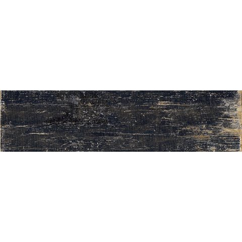 BLENDART DARK CRAFT 30X120 SANT'AGOSTINO CERAMICHE