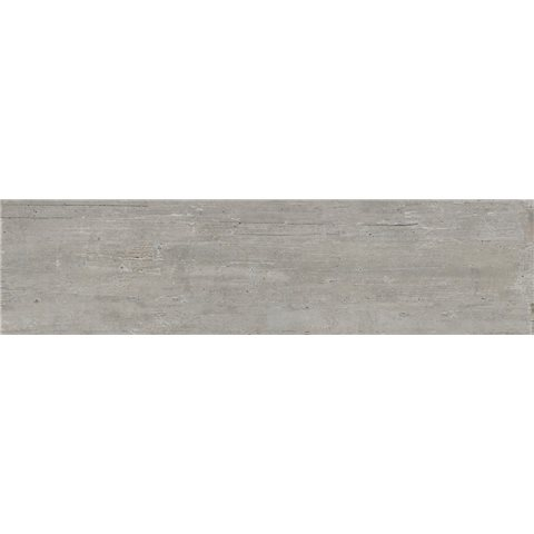 BLENDART GREY CRAFT 30X120 RECT SANT'AGOSTINO CERAMICHE