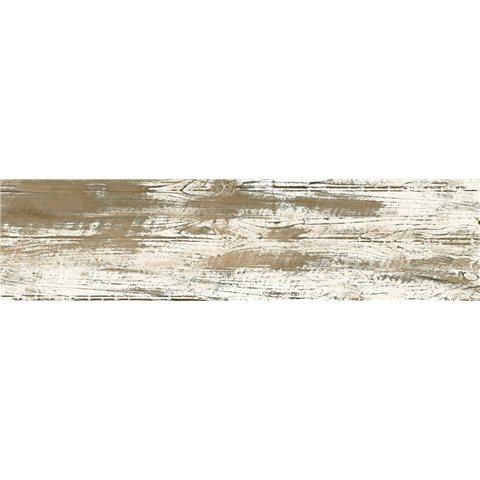 BLENDART NATURAL 30X120 RECT SANT'AGOSTINO CERAMICHE