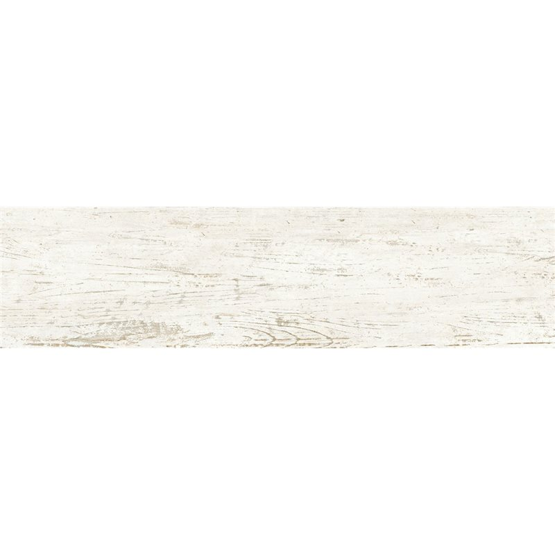 BLENDART WHITE 30X120 RECT SANT'AGOSTINO CERAMICHE