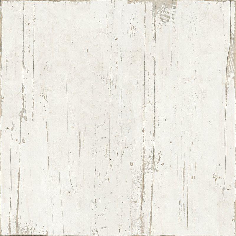 BLENDART WHITE 60X60 RECT SANT'AGOSTINO CERAMICHE