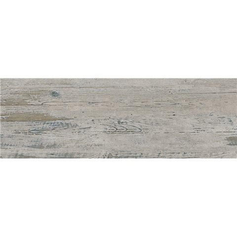 BLENDART GREY 40X120 RETT éP 20mm SANT'AGOSTINO CERAMICHE