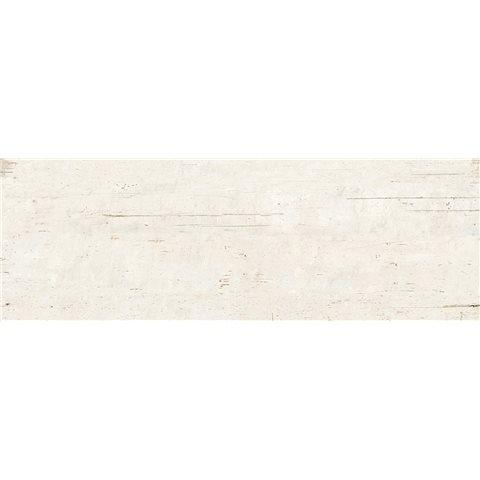 BLENDART WHITE 40X120 RETT éP 20mm SANT'AGOSTINO CERAMICHE