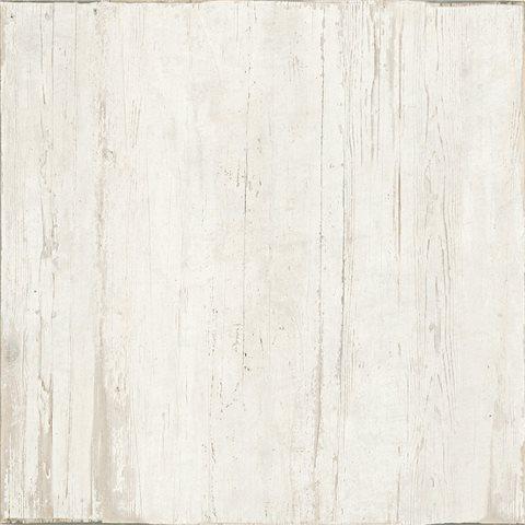 BLENDART WHITE 90X90 RECT SANT'AGOSTINO CERAMICHE