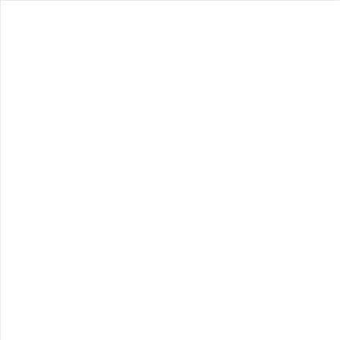 PATCHWORK B&W WHITE 20X20 SANT'AGOSTINO CERAMICHE