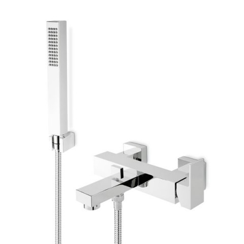 ERGO-Q Mitigeur mécanique de baignoire