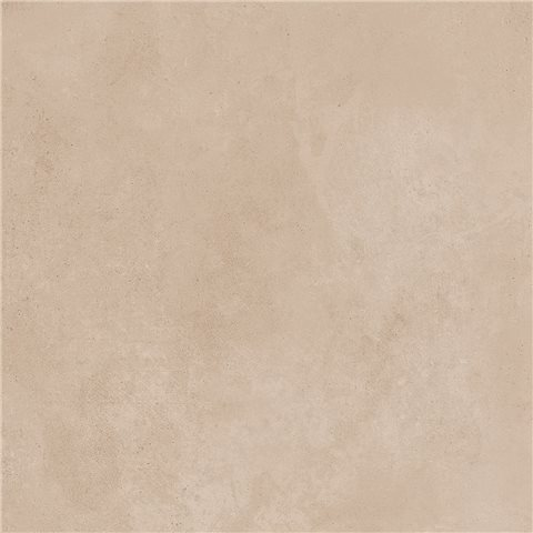 RITUAL SAND 60X60 RECT SANT'AGOSTINO CERAMICHE