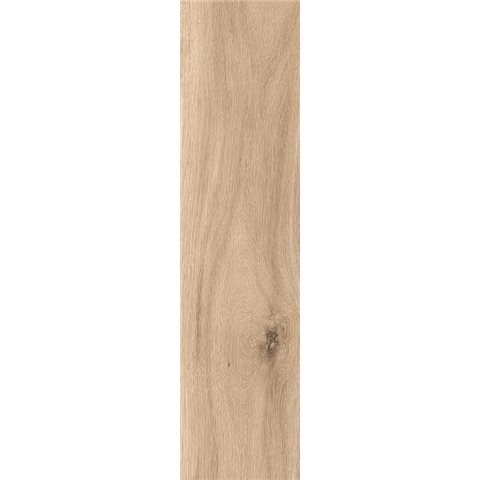 BARKWOOD HONEY 30X120 RETT
