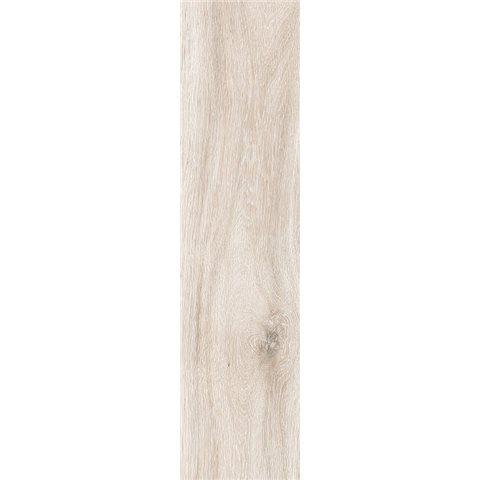 BARKWOOD WHITE 30X120 RETT
