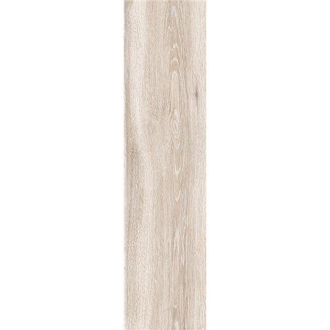 BARKWOOD WHITE 30X120 RECT SANT'AGOSTINO CERAMICHE