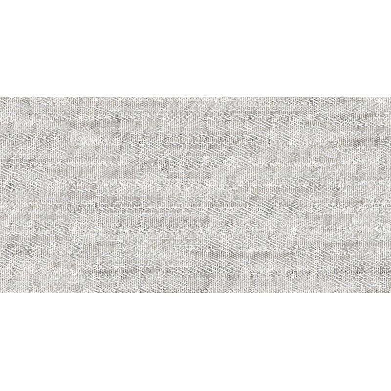 DIGITALART WHITE 30X60 RECT SANT'AGOSTINO CERAMICHE