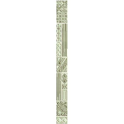 CARDOSO LATTE GREIGE 4,5x50 A+B MARINER