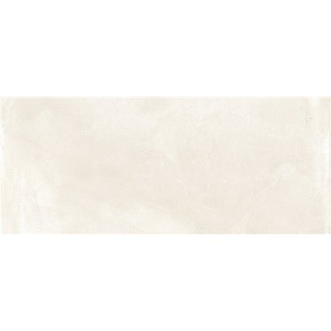 MADISON WHITE 25X60 PAUL CERAMICHE