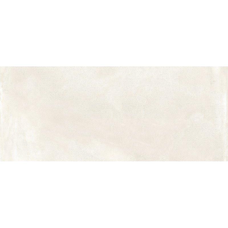MADISON WHITE 25X60 PAUL CERAMICHE