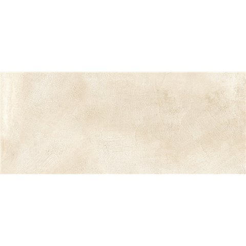 MADISON PERGAMON 25X60 PAUL CERAMICHE
