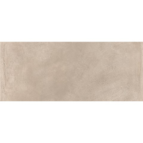 MADISON TAUPE 25X60 PAUL CERAMICHE