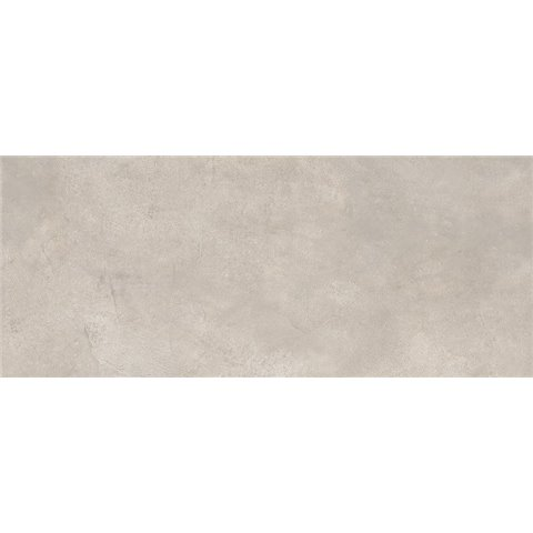 MADISON GREY 25X60 PAUL CERAMICHE