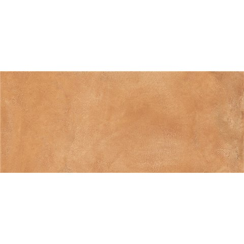 MADISON COTTO 25X60 PAUL CERAMICHE