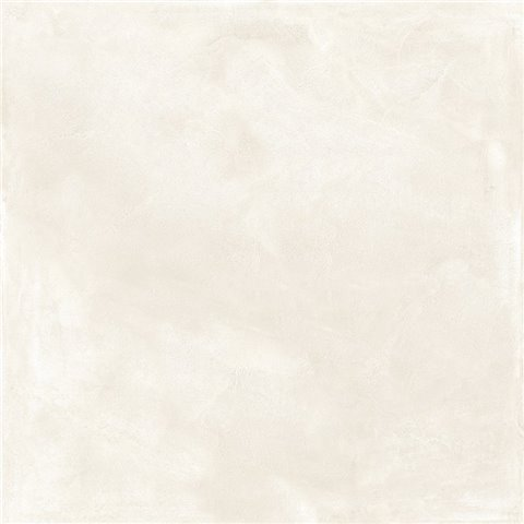 MADISON WHITE 60X60 RECTIFIE' PAUL CERAMICHE