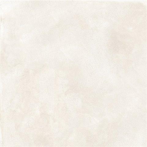 MADISON WHITE 60X60 RECTIFIE' PAUL CERAMICHE
