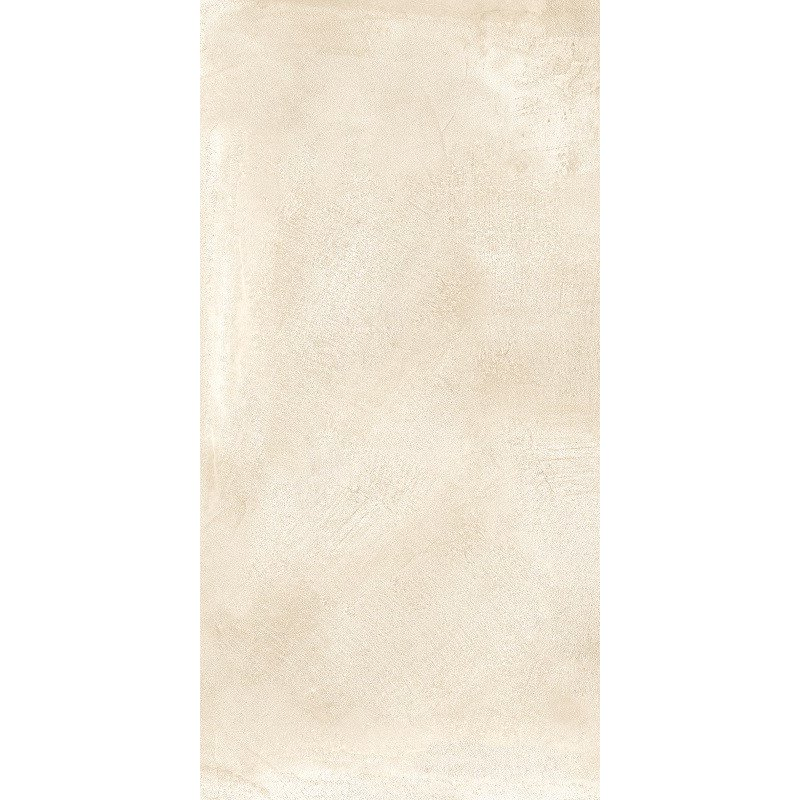 MADISON WHITE 30X60 RECT PAUL CERAMICHE