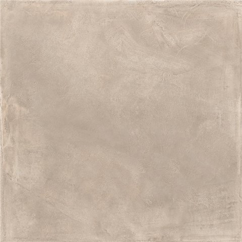 MADISON TAUPE 60X60 RECT PAUL CERAMICHE