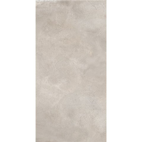 MADISON GREY 30X60 RECT PAUL CERAMICHE