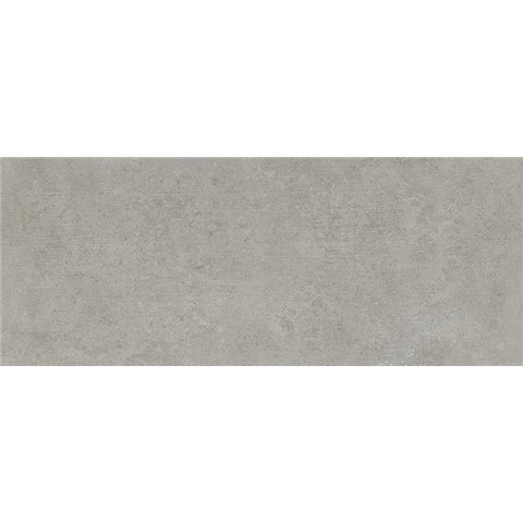 SOHO GREY 20X50 PAUL CERAMICHE