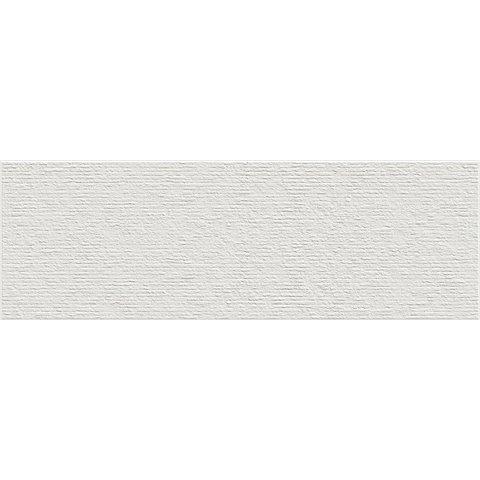 PROJECT PLASTER WHITE MATT 25X75 PAUL CERAMICHE