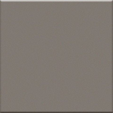 IN GRIGIO 20X20 (MATT) VOGUE