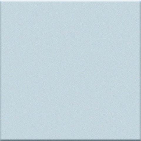 TR AZZURRO 20X20 (BRILLANT) VOGUE
