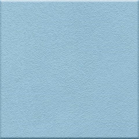 RF CIELO 20X20 (R10) VOGUE