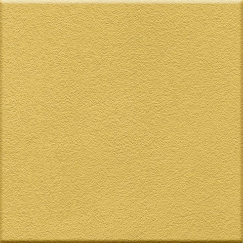 RF GIALLO 20X20 (R10) VOGUE