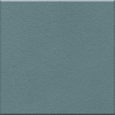 RF TURCHESE 20X20 (R10) VOGUE
