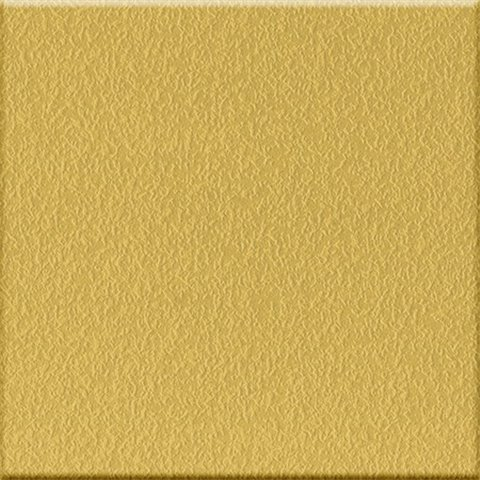IG GIALLO 20X20 (R11) VOGUE