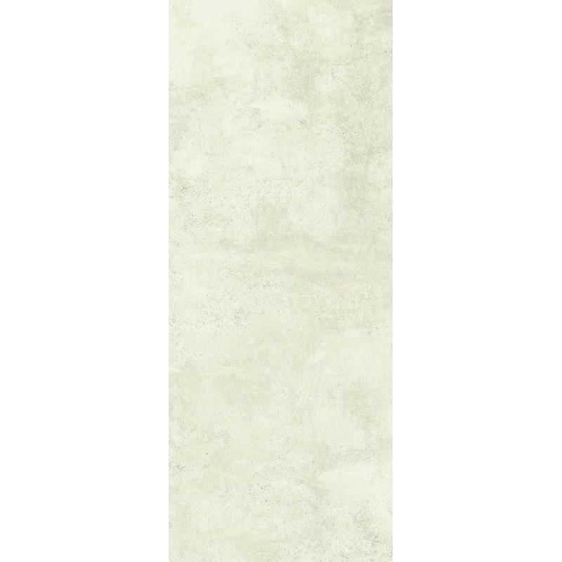BOSTON WHITE 20X50 MARINER