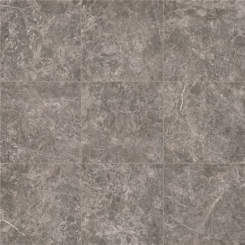 ELEMENTS LUX GRIGIO IMPERIALE LAPPATO RECTIFIE' 60X60 KEOPE
