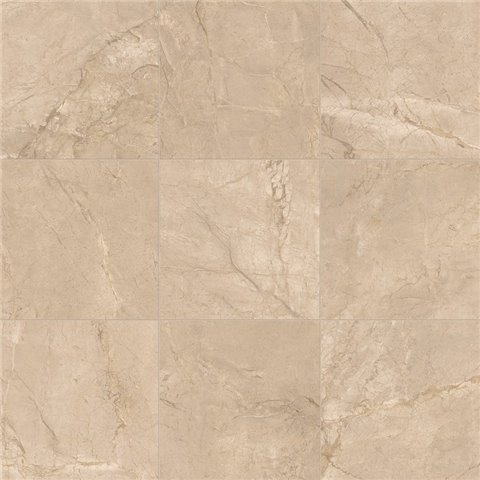 ELEMENTS LUX CREMA BEIGE LAPPATO RECTIFIE' 60X60 KEOPE