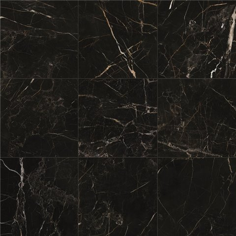 ELEMENTS LUX PORT LAURENT LAPPATO RECTIFIE' 60X60 KEOPE