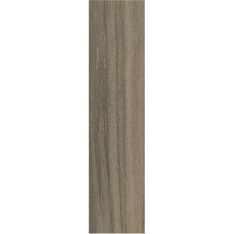 AXIS OAK NATUREL 15X60 MARINER