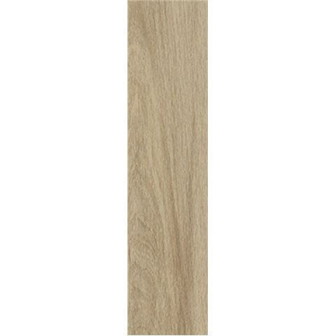 AXIS NUT NATUREL 15X60 MARINER