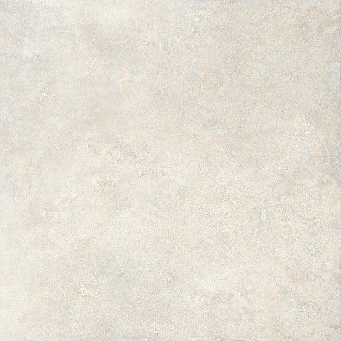BOSTON WHITE NATUREL 80X80 RECTIFIE' MARINER