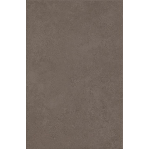 PROGRESS BROWN 25X38 MARAZZI