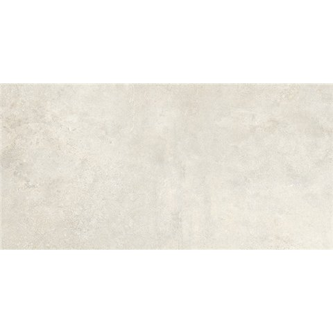 BOSTON WHITE NATUREL 30X60 RECTIFIE' MARINER