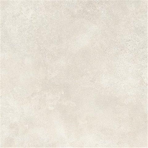 BOSTON WHITE NATUREL 30X30 MARINER