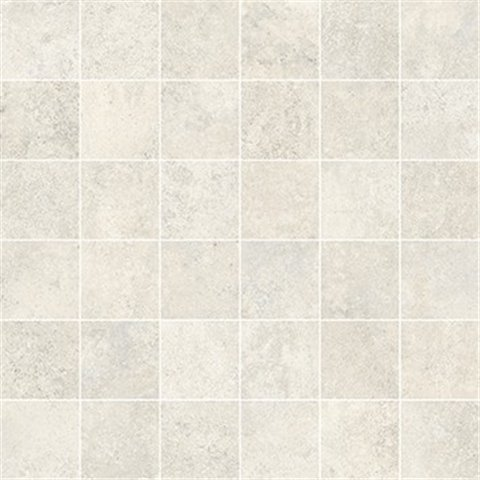 BOSTON MOSAICO WHITE 5X5 SUR FILET 30X30 MARINER