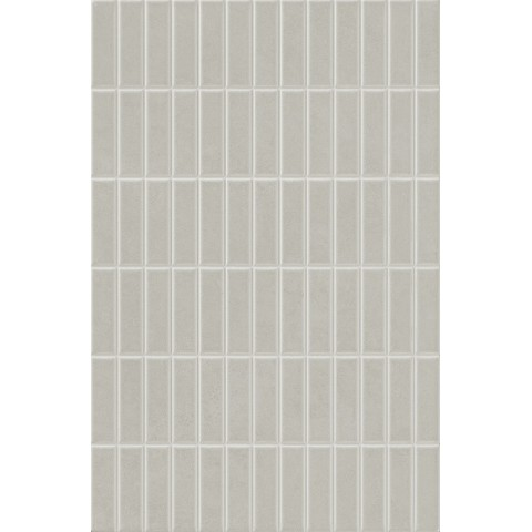 PROGRESS GRAY MOSAICO 25X38 MARAZZI