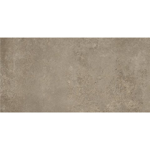 BOSTON MUD NATUREL 30X60 RECTIFIE' MARINER
