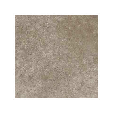 BOSTON MUD NATUREL 30X30 MARINER
