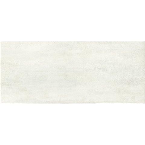 START WHITE CLAY 26X60.5 NAXOS